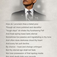 PolitiChicks-Obama-Poem