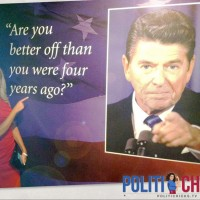 Punchy-Reagan-Quote-2