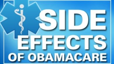 Photo of Understanding Obamacare Part 6:  Unintended Consequences