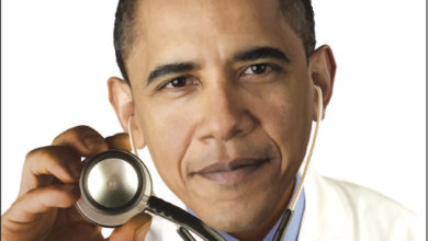 Photo of Understanding Obamacare Part 3: The Government's Fiscal Heartbeat