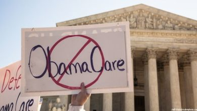 Photo of Understanding Obamacare Part 4:  The Supreme Court Ruling and Other Legal Challenges