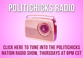 Photo of This Week on PC Nation Radio:  National PolitiChicks Reporters