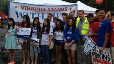 Photo of Is GOP Overlooking the Asian American Voters in Virginia?