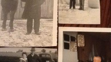 Photo of Evil Men Kill, Not Guns: The Story of Reuben Samuel