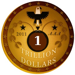 Trillion_Dollar_Coin