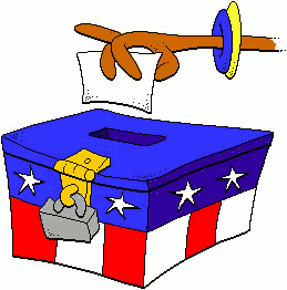 election_ballot_box_2