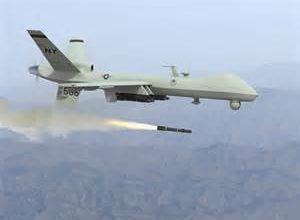 Photo of In Drones We Trust