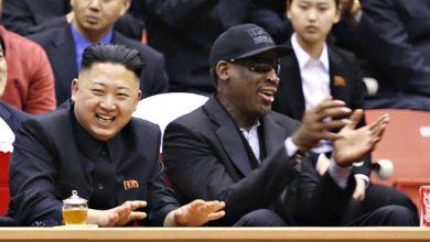 Photo of Dennis the Menace in North Korea: Ignorantly Harmful?