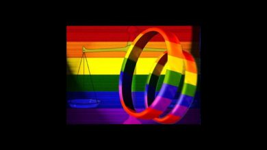 Photo of A Republican Predicament: Yes or No to Gay Marriage?