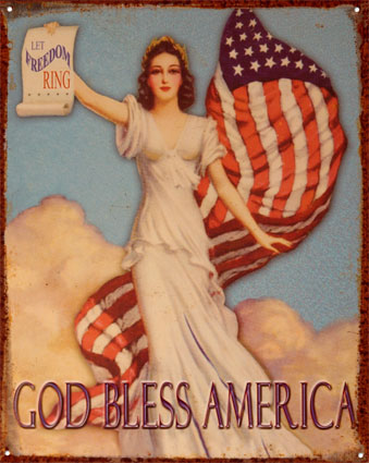 10052God-Bless-America-Posters