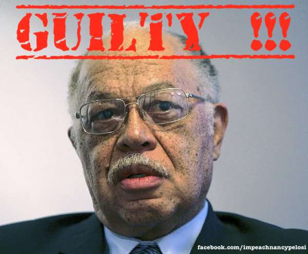 Gosnell-Guilty