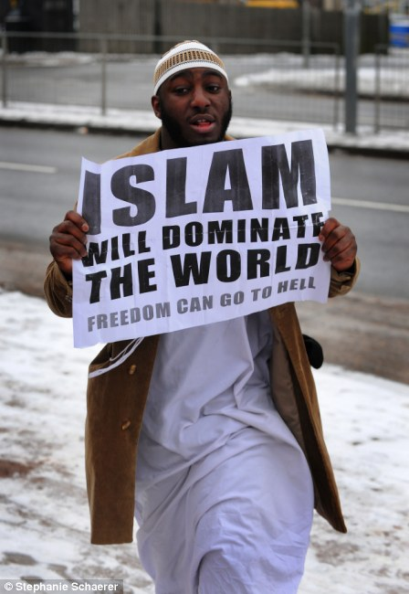 Islam_will_dominate_the_world_Freedom_can_go_to_hell
