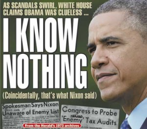 Obama-I-Know-Nothing-300x262