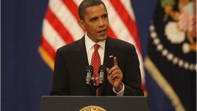"Photo of Obama Gives U.S. Naval Academy ""The Talk"": Don't Rape Anybody!"