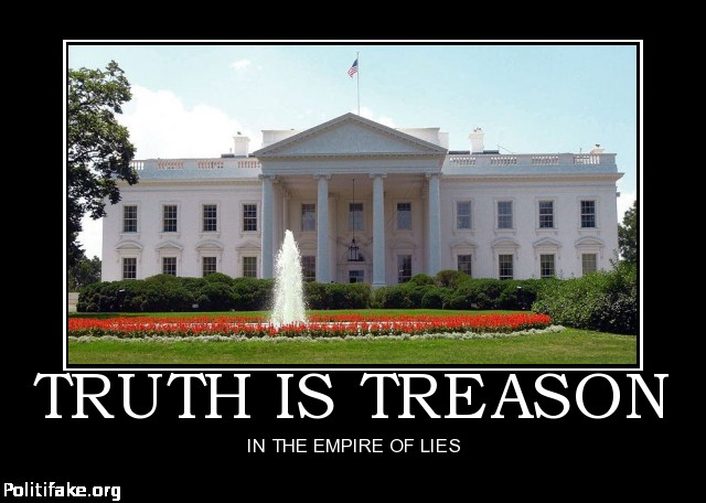 truth-treason-battaile-politics-1361140971