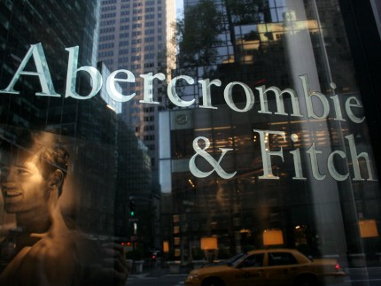 Abercrombie-Fitch-Under-Fire-Again-For-Cool-Kids-Comment1