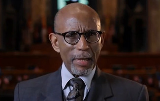 Photo of Why We Need To Be More Skeptical of Sen. Elbert Guillory