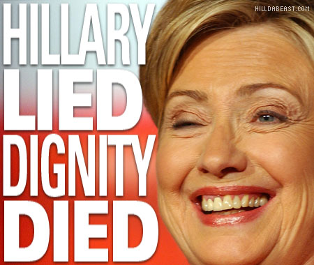 hill_lied_dignity_died