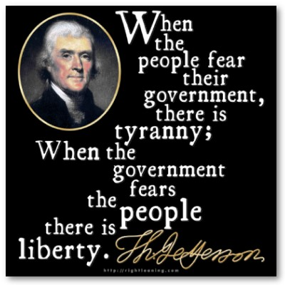 jefferson_tyranny_liberty_quote_poster-p228703354805321092t5ta_400