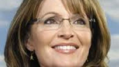 Photo of Palin to Rejoin Fox News