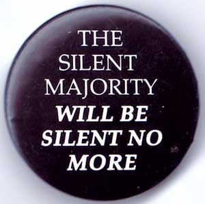 silent-majority-no-more