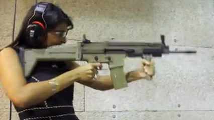 Gov.-Nikki-Haley-Shooting-Guns