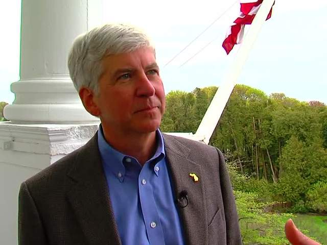 INTERVIEW__Michigan_Governor_Rick_Snyder_624080000_20130529174314_640_480