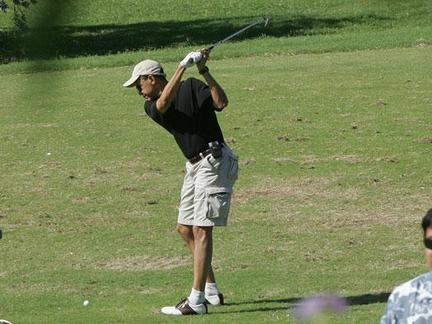 091026-obama-golf-ap-392-regularjpg-b10f9163b9edbcc2_large