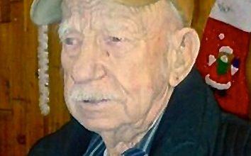 Photo of Defining the Legacy of WWII Veteran Delbert Belton