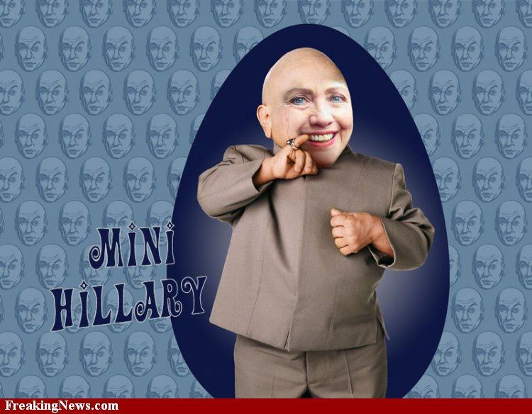 Mini-Me-Hillary-Clinton--31395