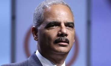 Photo of Eric Holder & His New War on Drugs (and why Socialism fails again!)