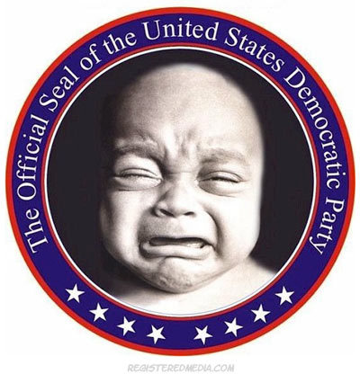 democratic_crybaby_seal