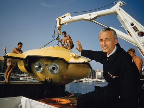 jacques_Cousteau