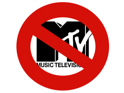 mtv-bad-reality-tv_l