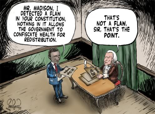 obamanationconstitution