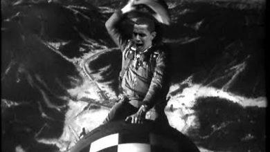 Photo of Operation Mongoose, Obama-style