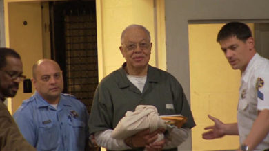 Photo of Gosnell:  Murdering Babies is OK if it's done in the Name of Poverty