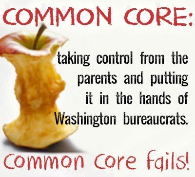 common-core-fails