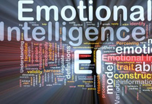emotional-intelligence-for-project-manager