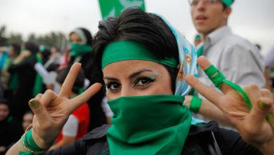 Photo of Unholy Alliance:  Big Green and Eco-Islam