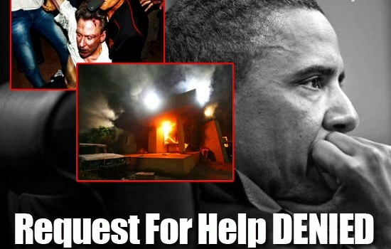 Obama-Admin-Twice-Refused-Request-To-Send-Military-Backup-In-Benghazi-Massacre-550x350