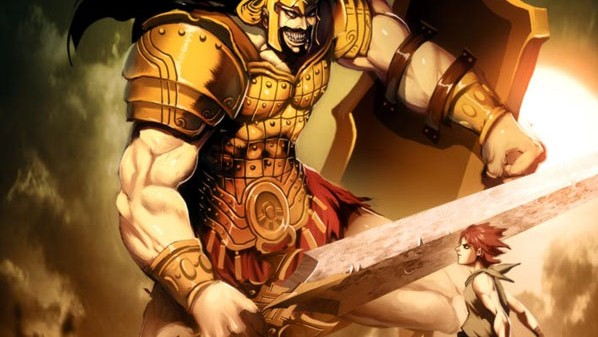 david-vs-Goliath-comic-image-e1362075529991