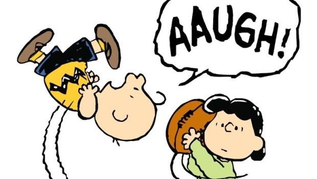 lucy-charlie-brown-football-color-big-620x350
