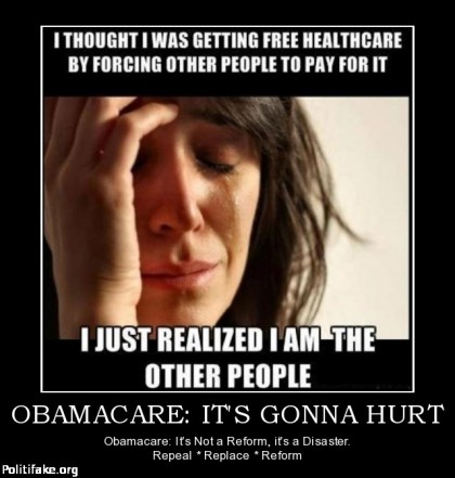 obamacare-its-gonna-hurt-obama-politics-1341235384-420x441