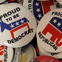 130309_democratic_republican_buttons_ap_605