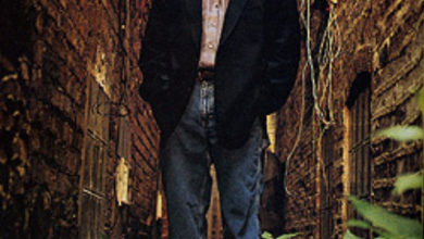 Photo of Common Core Architect's Ties to Bill Ayers