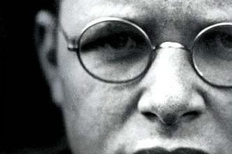Photo of Dietrich Bonhoeffer and Hobby Lobby: Taking a Stand for Religious Liberty