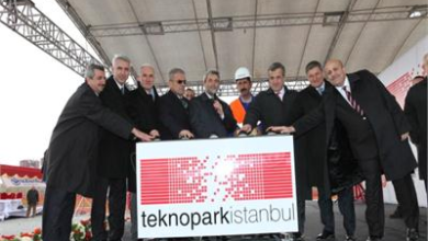 Photo of Istanbul – Silicon Valley 2.0