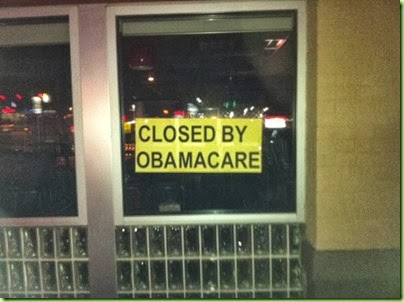 closed by obamacaresign2-620x463_thumb[1]