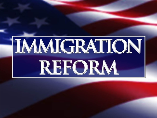 immigration_reform_mgn